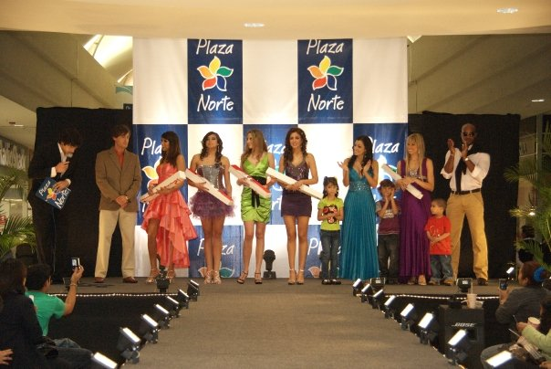 evento-plaza-lima-norte-04