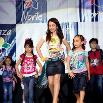 plaza-lima-norte-03